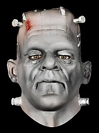 Frankenstein's Monster I Mask