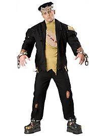 Frankensteins Monster Kostüm