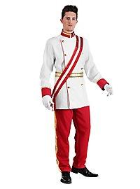 Franz Joseph Uniform Kostüm