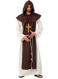 Franziskanermönch Kostüm