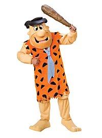 Fred Flintstone Mascot