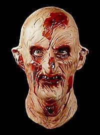 Freddy I Masque en mousse de latex