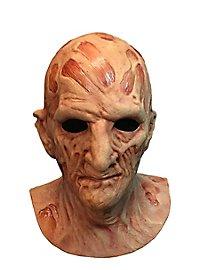 Freddy Krueger Freddy's Revenge Maske
