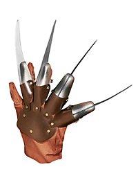 Freddy Krueger Handschuh