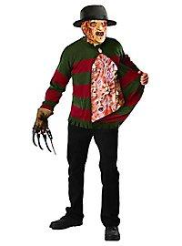 Freddy Krueger Soul Pullover