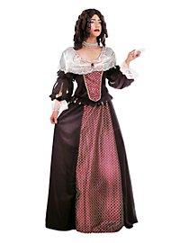 Freifrau Kostüm