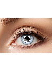 Frost Kontaktlinsen