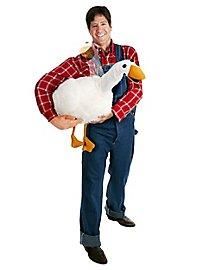 Fun Costume Goose