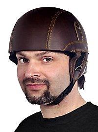 Fun Helm Biker