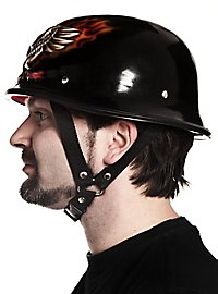 Fun Helm Feuervogel