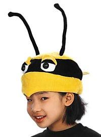 Fun-Hut Hummel für Kinder