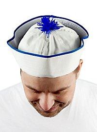 Fun Sailor Hat