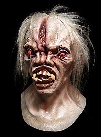 Funhouse Freak Maske aus Latex