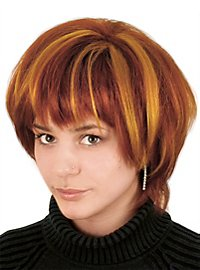 Funky Girl High Quality Wig