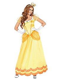 Gänseblümchen Prinzessin Kostüm