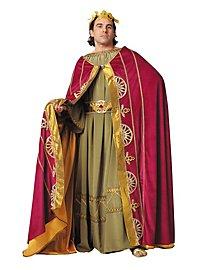 Gaius Julius Caesar Costume