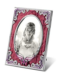Galadriel Picture Frame