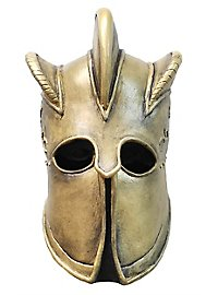 Game of Thrones Der Berg Helm