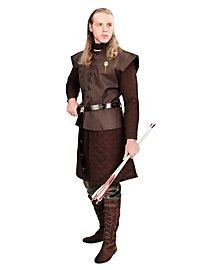Game of Thrones Eddard Stark Costume