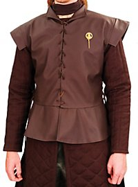 Game of Thrones Eddard Stark Doublet