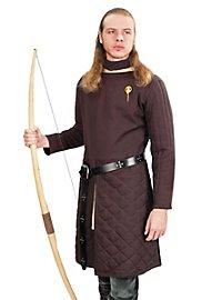 Game of Thrones Eddard Stark Gambeson