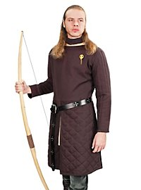 Game of Thrones Gambeson Eddard Stark