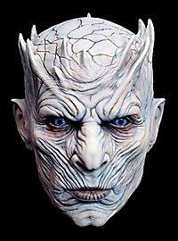 Game of Thrones Nachtkönig Maske