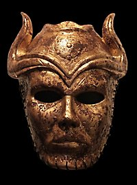 Game of Thrones son of Harpyie mask made of resin