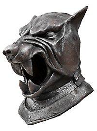 Game of Thrones The Dog Helmet