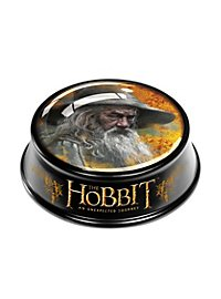 The Hobbit - Gandalf Paperweight