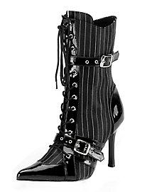 Gangster Boots