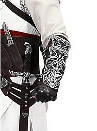 Gant d'Altaïr Assassin's Creed