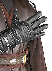 Gant d'Anakin Star Wars