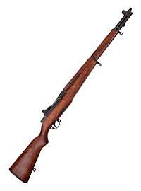 Garand M1 US Army 1932 Rifle