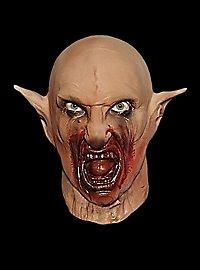 Gargoyle Maske aus Schaumlatex