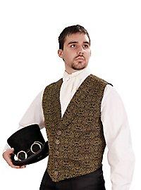 Gaslight Waistcoat
