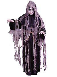 Gauze Reaper Child Costume