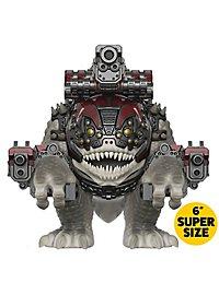 Gears of War - Brumak als 6'' Super Size Funko POP! Figur