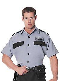 Gefängniswärter Shirt
