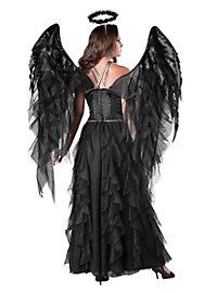 Gefallener Engel Kostüm