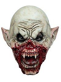 Gefrässiger Vampir Kindermaske
