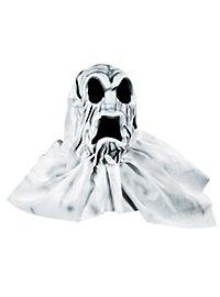 Geist Maske