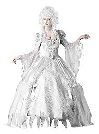 Geister-Gräfin Kostüm