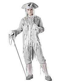 Geister-Graf Kostüm