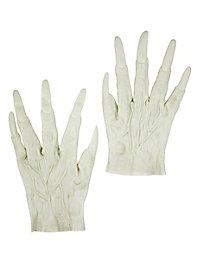 Geisterhände