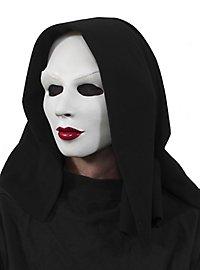 Geisternonne Maske