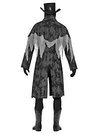 Geistersheriff Kostüm