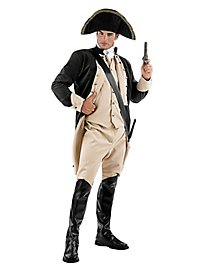 General George Washington Costume