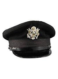 General Hat black