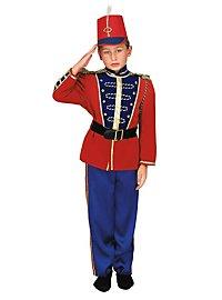 General kid's costume